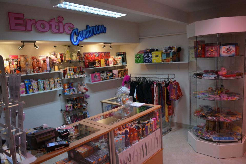thai skövde stockholm sex shop